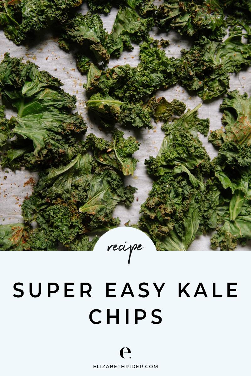 super-easy-kale-chips