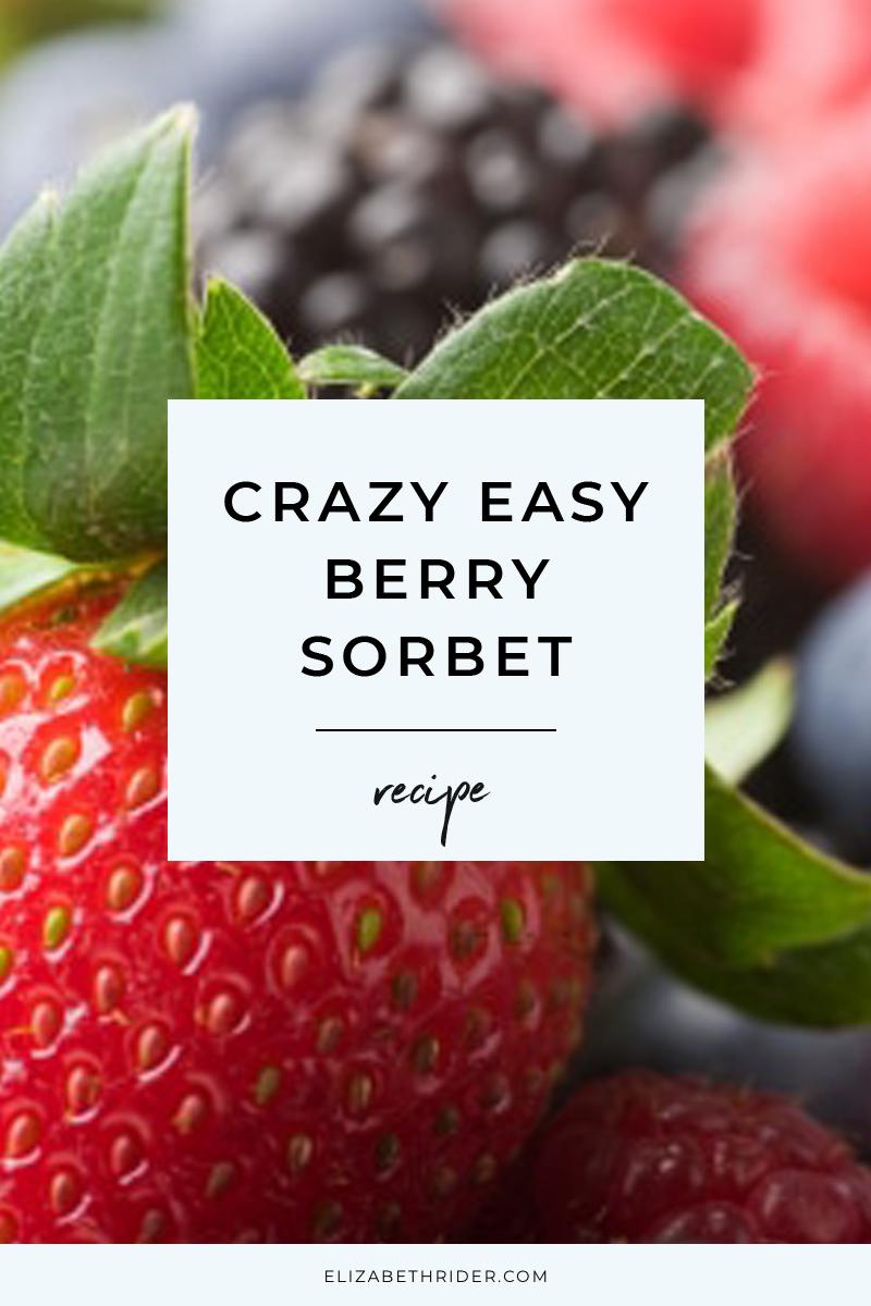 crazy-easy-berry-sorbet