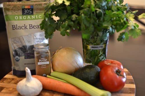 vegan-black-bean-soup-recipe