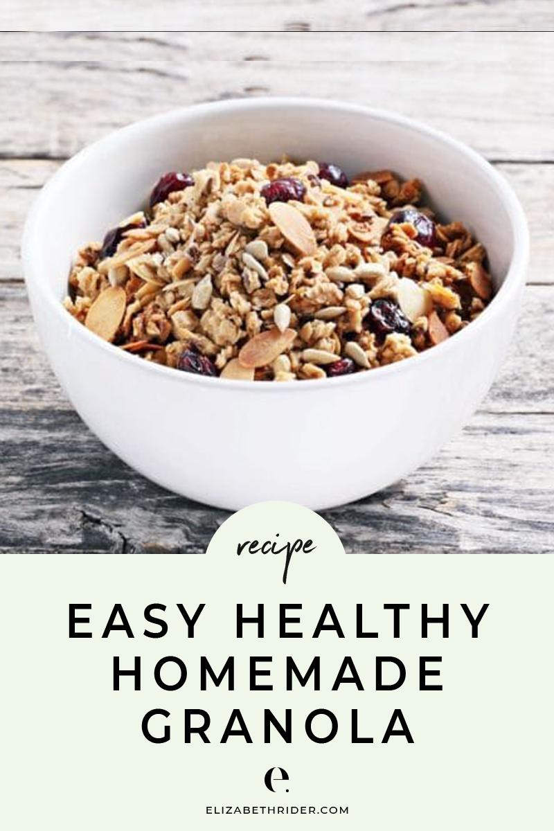 easy-healthyhomemade-granola-recipe