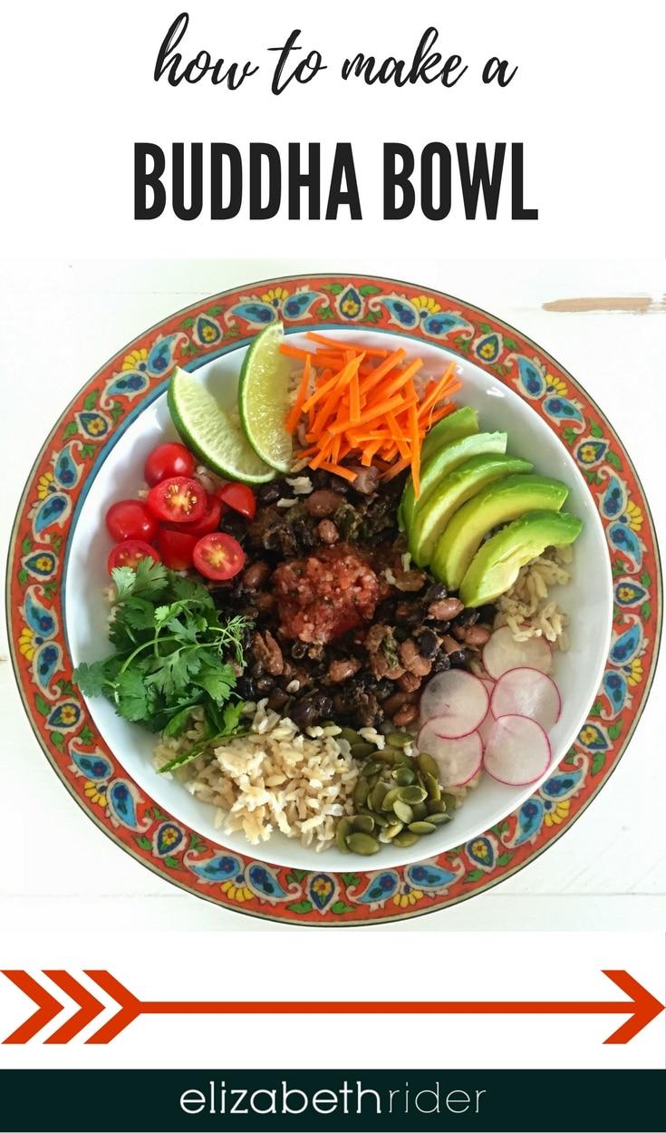 Jens Fresh and Spicy Salsa Recipe  Allrecipescom