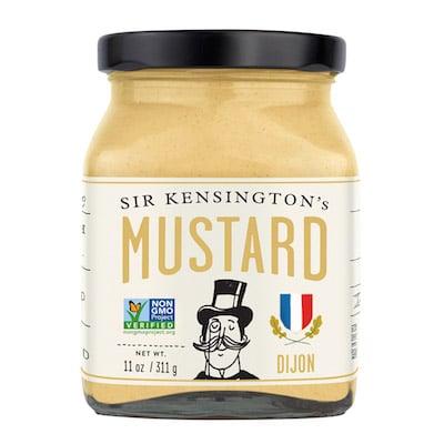sir kensington mustard