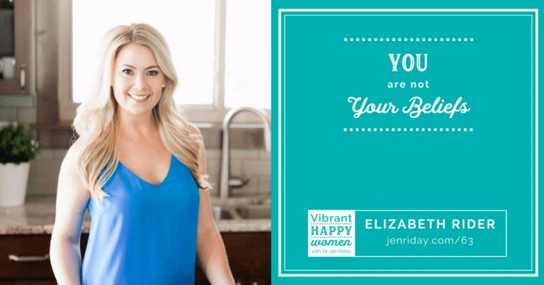 Elizabeth-Rider-Podcast