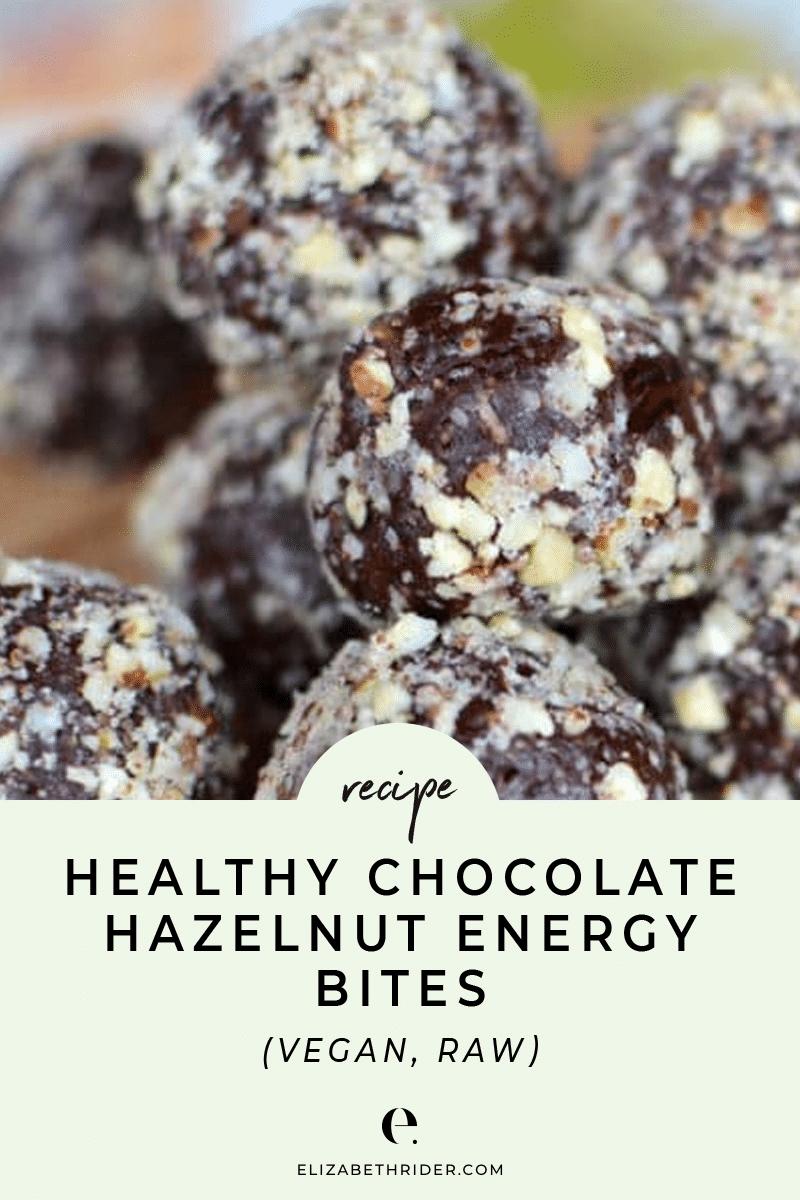 ER-Health-Coach-HEALTHY CHOCOLATE HAZELNUT ENERGY BITES-01
