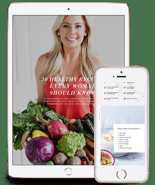Elizabeth Rider free ebook