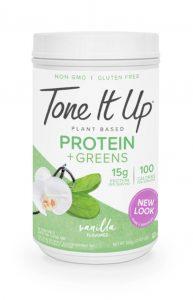 vegan protein protein powder